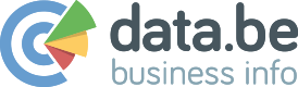 Data.be - Business info